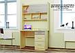 Надстройка для стола Школьник-3,4,5, фото 4