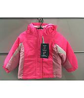 Куртка Children's Place Зимняя Детская  Комплект 3 в 1 Рост 90 см