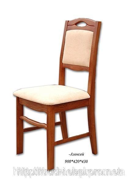 Стол и стул симферополь