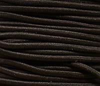 Резинка -канат(50ярд-1боб.)кит.№302 кор.