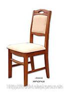 Стол и стул, фото 1