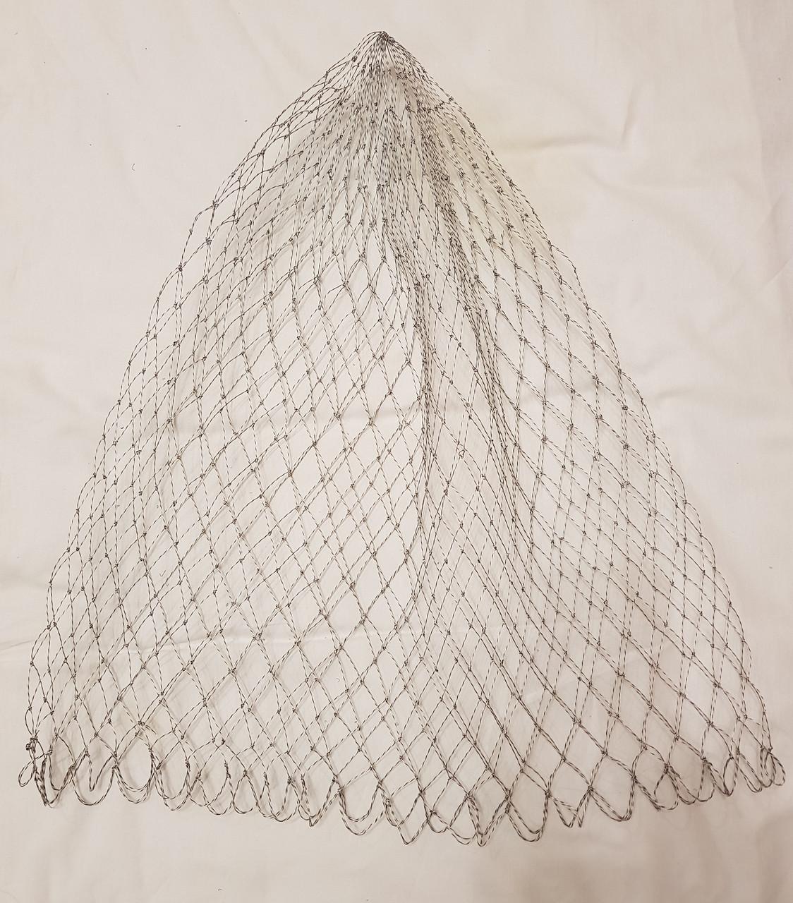 Сітка на підхоплення з кордової нитки 50см