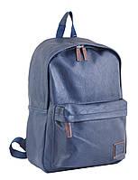Современный рюкзак подростковый ST-15 Khaki