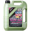 Liqui Moly Molygen New Generation 10W-40 5л.