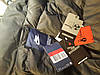 Куртка-пуховик nike Alliance Parka 550 Hooded(найк) мужской, фото 3