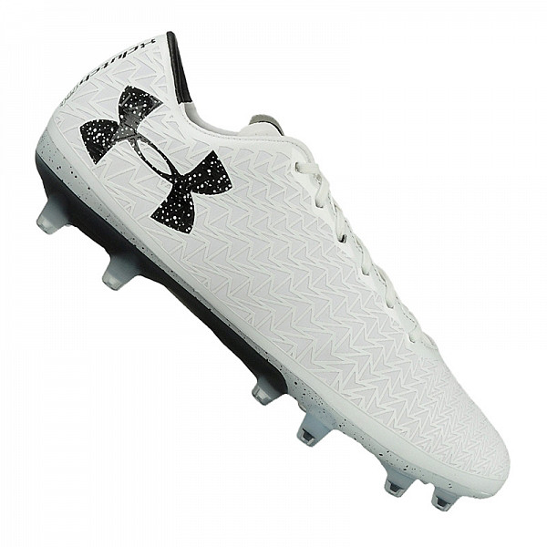 5fb9bb112e6 Under Armour Clutchfit Force 3.0 FG 100 - Интернет - Магазин Tomdom в Львове
