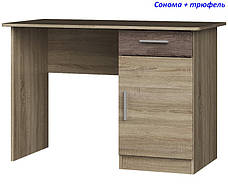 Письменный стол Школьник-3, фото 2