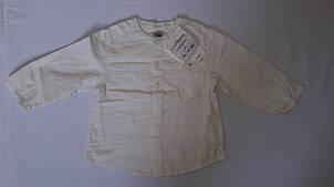 Рубашка DPam