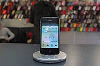 IPhone 4s 32Gb Black Neverlock