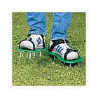 Аэраторы для газонов Greenmill GR6995, фото 2