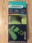 Аэраторы для газонов Greenmill GR6995, фото 3