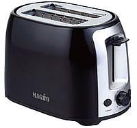 Тостер Magio МG-272