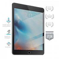 Защитная пленка для Apple iPad AIR, iPad AIR 2, матовая /накладка/наклейка /айпад