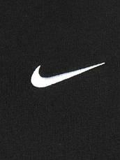 Nike club  track jacket-swosh , фото 2