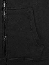 Nike club  track jacket-swosh , фото 3