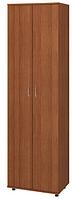 Шкаф для одежды Вернисаж в прихожую.