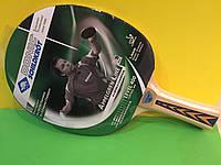 Ракетка для настольного тенниса Donic Appelgren 400 , фото 1