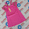 Летние детские цветные сарафаны для девочек оптом