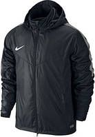Куртка nike  squard sf1  rain jkt