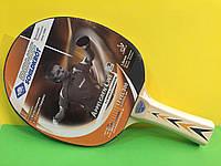 Ракетка для настольного тенниса Donic Appelgren 300 , фото 1