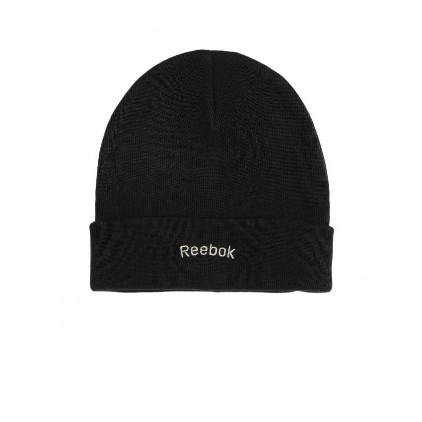 Шапка Reebok Se Logo Hat