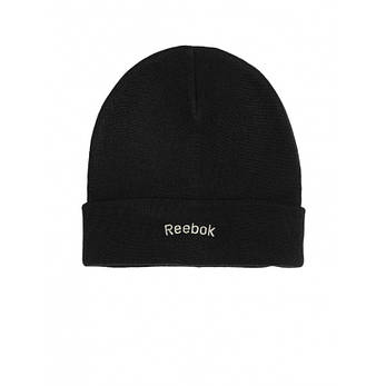 Шапка Reebok Se Logo Hat, фото 2
