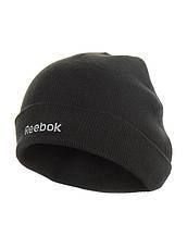 Шапка Reebok Se Logo Hat, фото 3