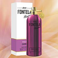Парфумована вода  FONTELA Premium FRESH CANEL