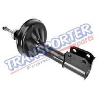 Амортизатор передний Renault Kangoo 97>07 7700311596