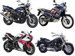 Мотоциклы, скутера, грузовые мопеды