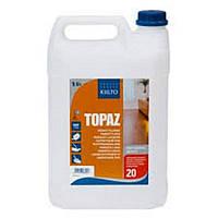 Киилто Топаз (Kiilto Topaz) 5л  75 (глянцевый)