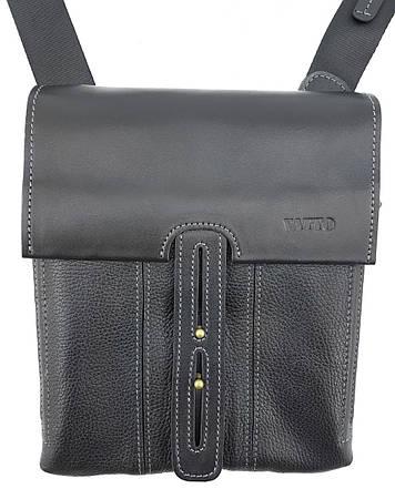 Мужская сумка VATTO Mk81.1 F8Kaz1