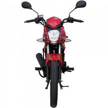 Мотоцикл Spark  SP150R-24, фото 3