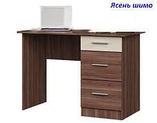 Письменный стол Школьник-4, фото 2