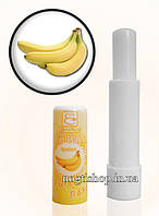 Гигиеническая помада - банан
