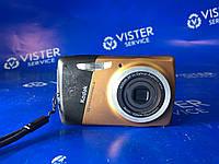 Цифровой фотоаппарат Kodak M530 (не роботает)