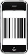 Электронные купоны на базе мобильных устройств