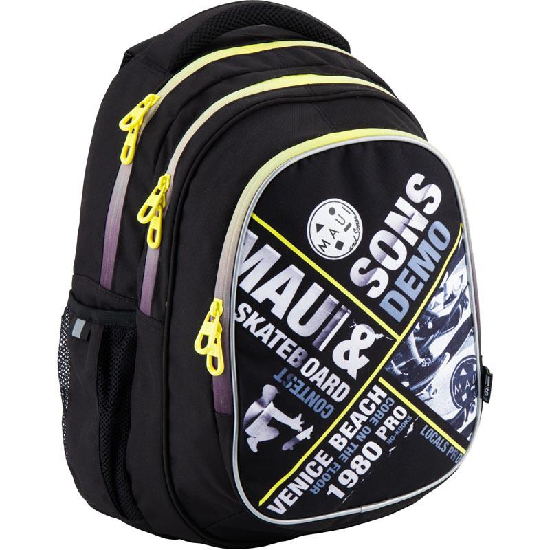 Рюкзак 801 Take'n'Go-3 K18-801L-3
