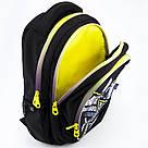 Рюкзак 801 Take'n'Go-3 K18-801L-3, фото 2