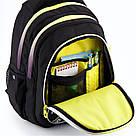 Рюкзак 801 Take'n'Go-3 K18-801L-3, фото 6