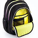 Рюкзак 801 Take'n'Go-3 K18-801L-3, фото 7