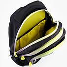 Рюкзак 801 Take'n'Go-3 K18-801L-3, фото 8