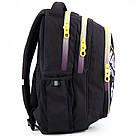 Рюкзак 801 Take'n'Go-3 K18-801L-3, фото 9