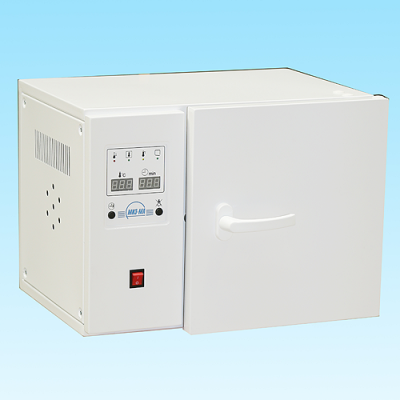 Стерилизатор воздушный (шкаф сухожаровой) ГП-20