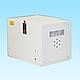 Стерилизатор воздушный (шкаф сухожаровой) ГП-20, фото 4