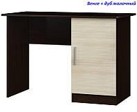 Стол для ученика Школьник-5