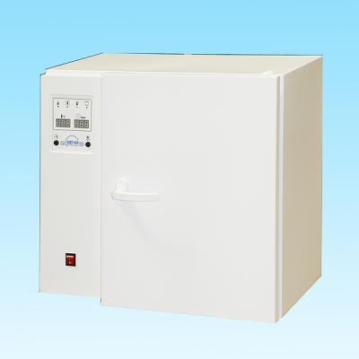 Сухожаровой шкаф ГП-40, 40л стерилизатор воздушный для инструментов