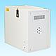 Сухожаровой шкаф ГП-40, 40л стерилизатор воздушный для инструментов, фото 4