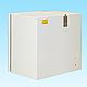 Сухожаровой шкаф ГП-40, 40л стерилизатор воздушный для инструментов, фото 5