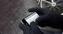 Оригинальные Сенсорные Перчатки IGlove для сенсорных экранов, фото 3